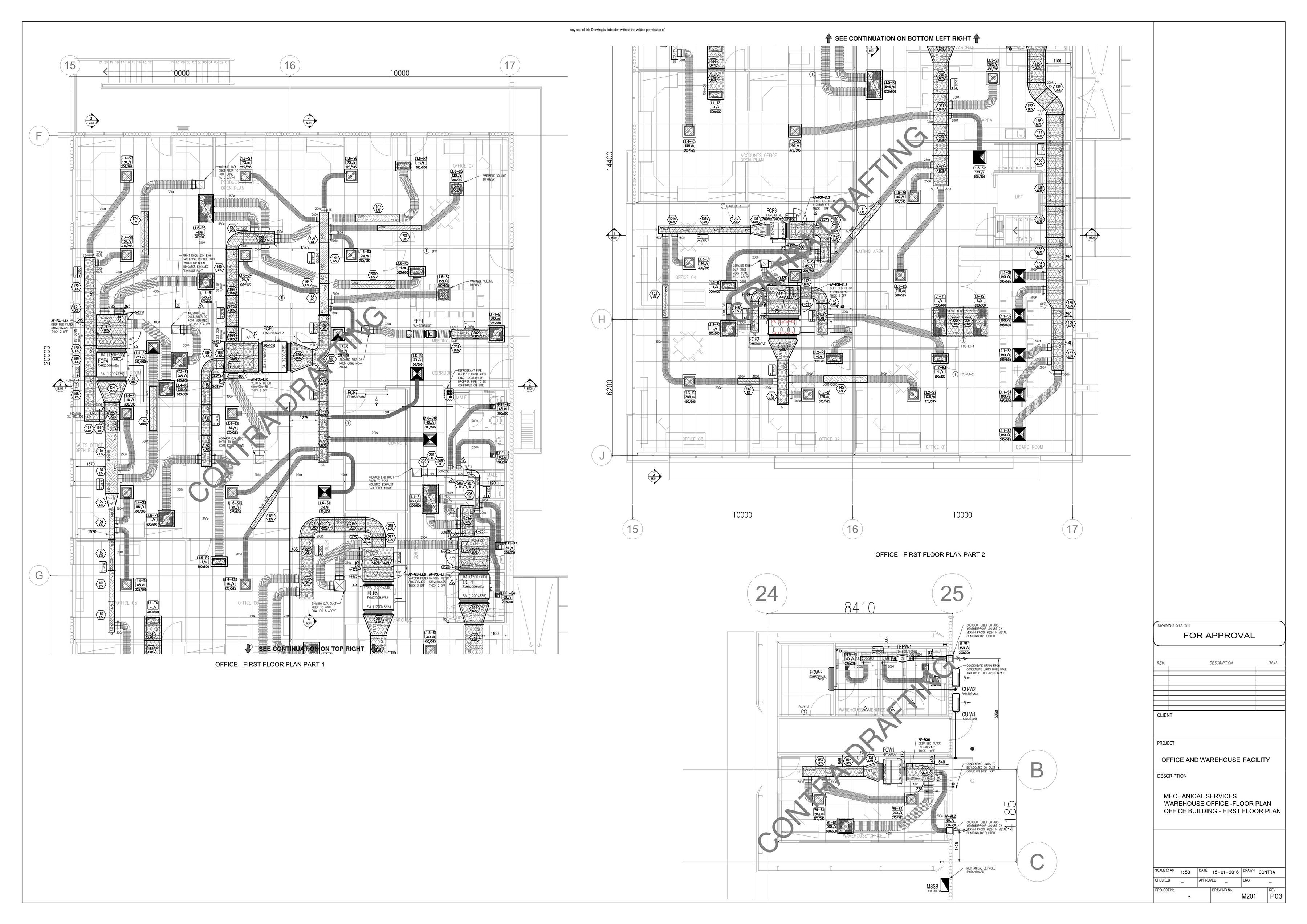 100 100 Office Floor Plan Software 100 Floor Plan
